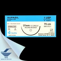 سیلک 75cm ,1,2 - 37.0.1 راند - سوپا