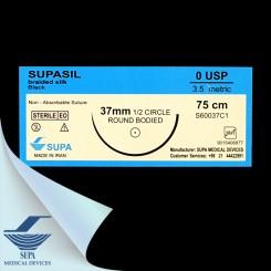 سیلک 75cm ,1,2 - 37.0.0 راند - سوپا