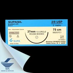 سیلک 75cm ,1,2 - 37.2.0 راند - سوپا