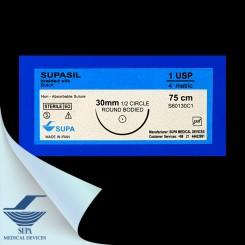 سیلک 75cm ,1,2 - 30.0.1 راند - سوپا