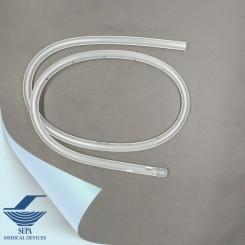 لوله کالیبراسیون معده L 2160 cm - CH36 - سوپا