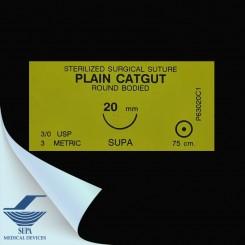 پلین 75cm ,1,2 - 20.3.0 راند - سوپا