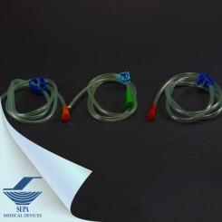 نازوگاستریک باکلمپ CH10 - سوپا