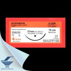 سوپابن 75cm ,3,8 - 37.0.0 ریورس کات - سوپا